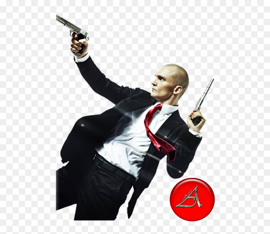 Top Ten Floo Y Wong Artist Hitman Agent 47 Movie Download Filmywap