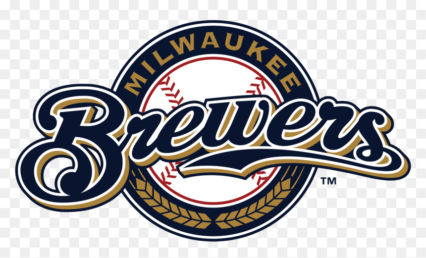Milwaukee Bucks Logo Png Transparent Png Vhv