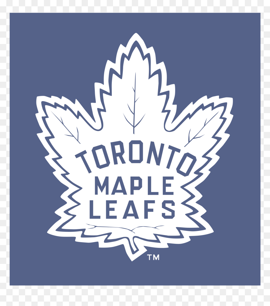 Background Toronto Maple Leafs Hd Png Download Vhv