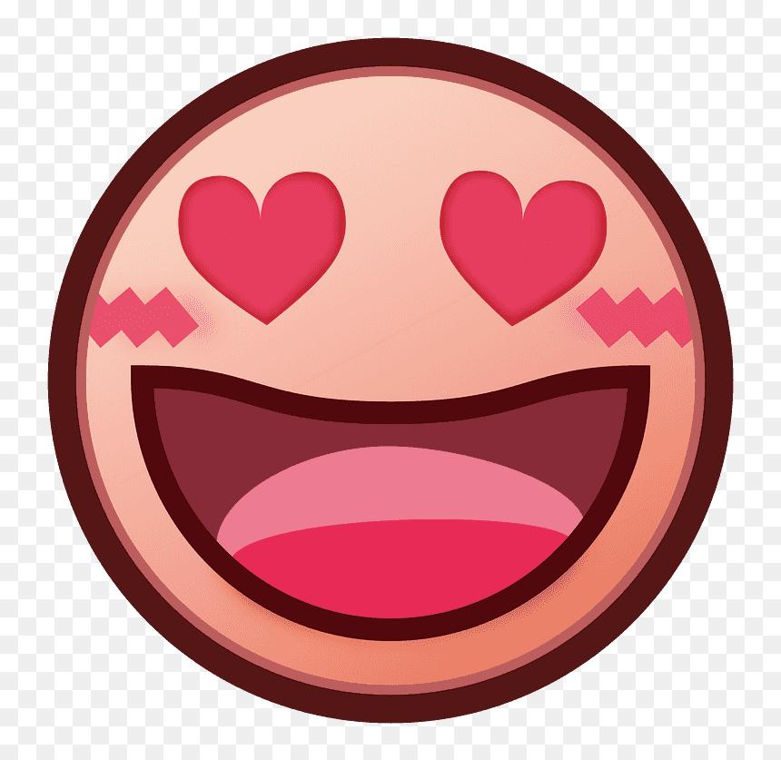 Heart, HD Png Download - vhv