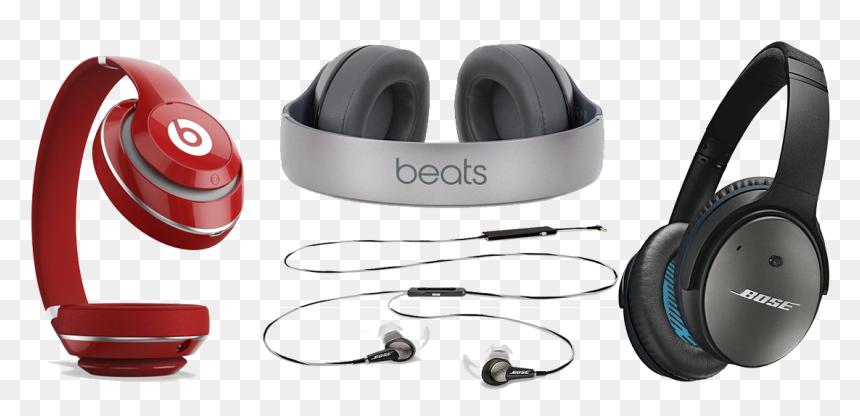 Headphones Bose Headphones Price In Nepal Hd Png Download Vhv