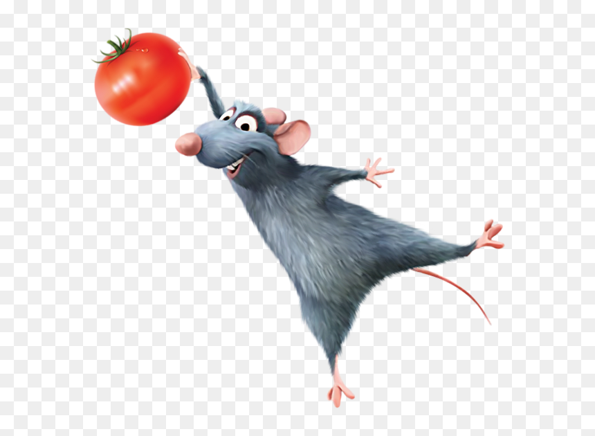Ratatouille Drawing Remy Remy Ratatouille Png Transparent Png Vhv