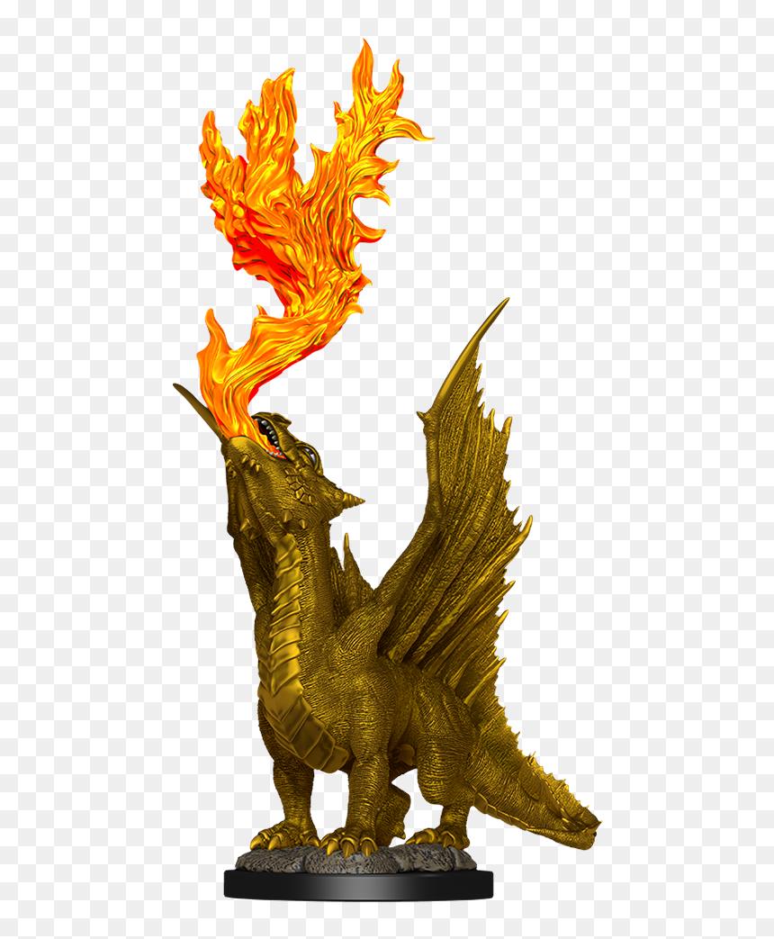 Dnd 5e gold dragon wrymling tof watch sx organon