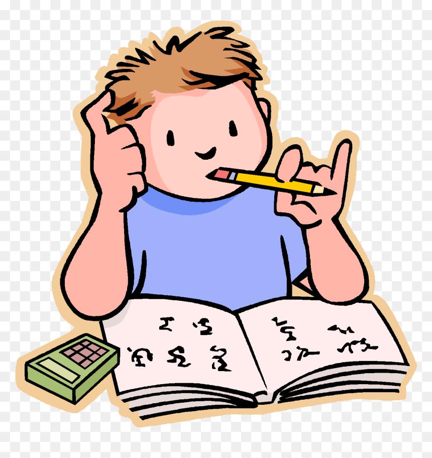 help me do my homework on