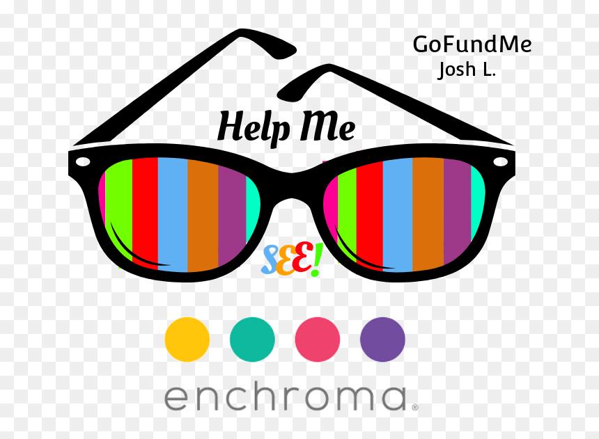 Fundraiser Clip Art - Royalty Free - GoGraph