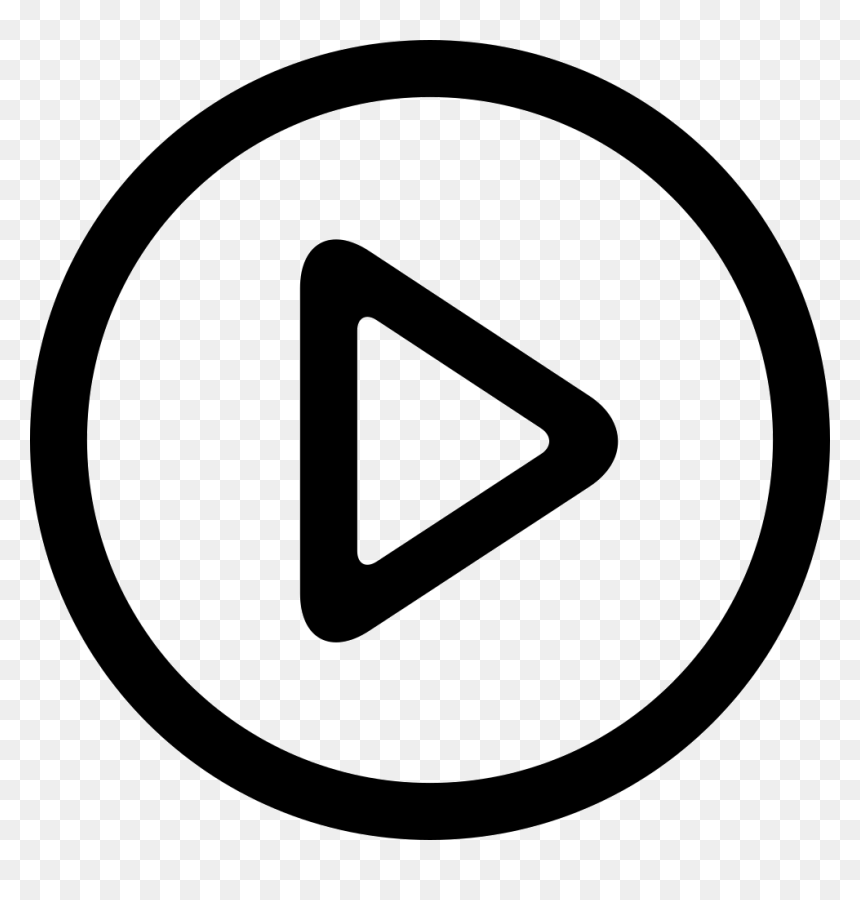 Video Svg Png Icon Question Mark In Circle Png Transparent Png