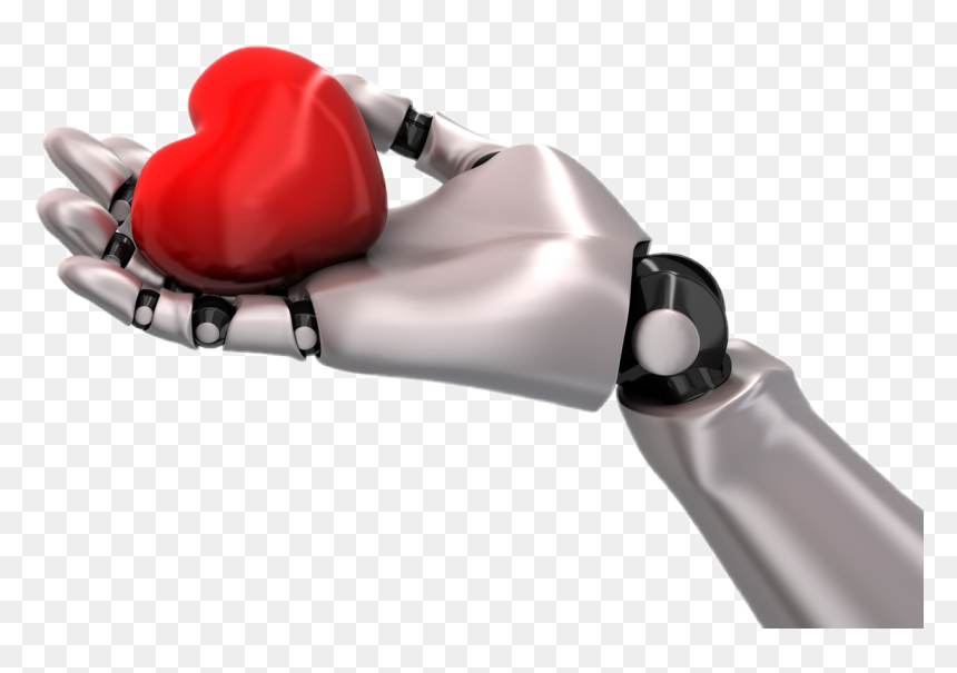 Robot Hand Heart Happyvalentinesday Valentinesday Png Robot Hand Transparent Png Vhv ✓ free for commercial use ✓ high quality images. robot hand heart happyvalentinesday