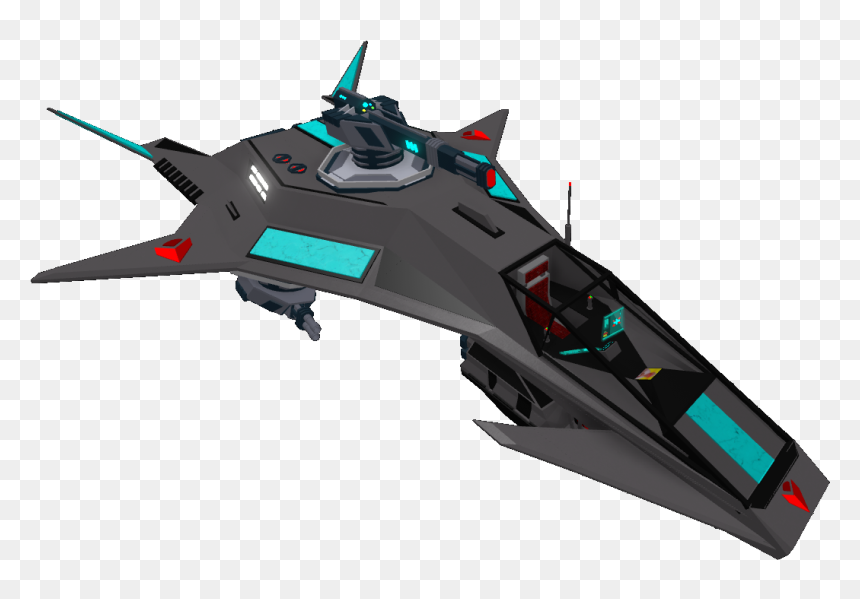 Galaxy Roblox Decal Roblox Galaxy Official Wikia Roblox Galaxy Best Cruiser Hd Png Download Vhv