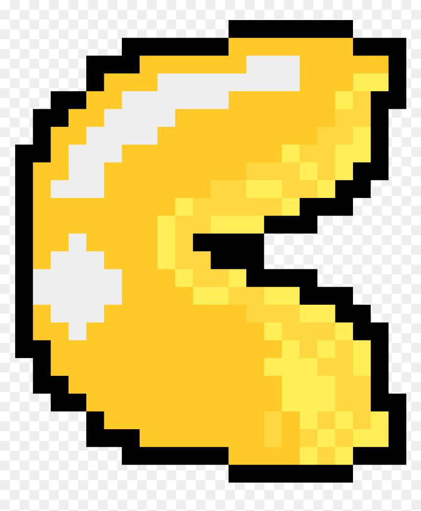 Easy Minecraft Pixel Art Png Download Love Heart Cross Stitch
