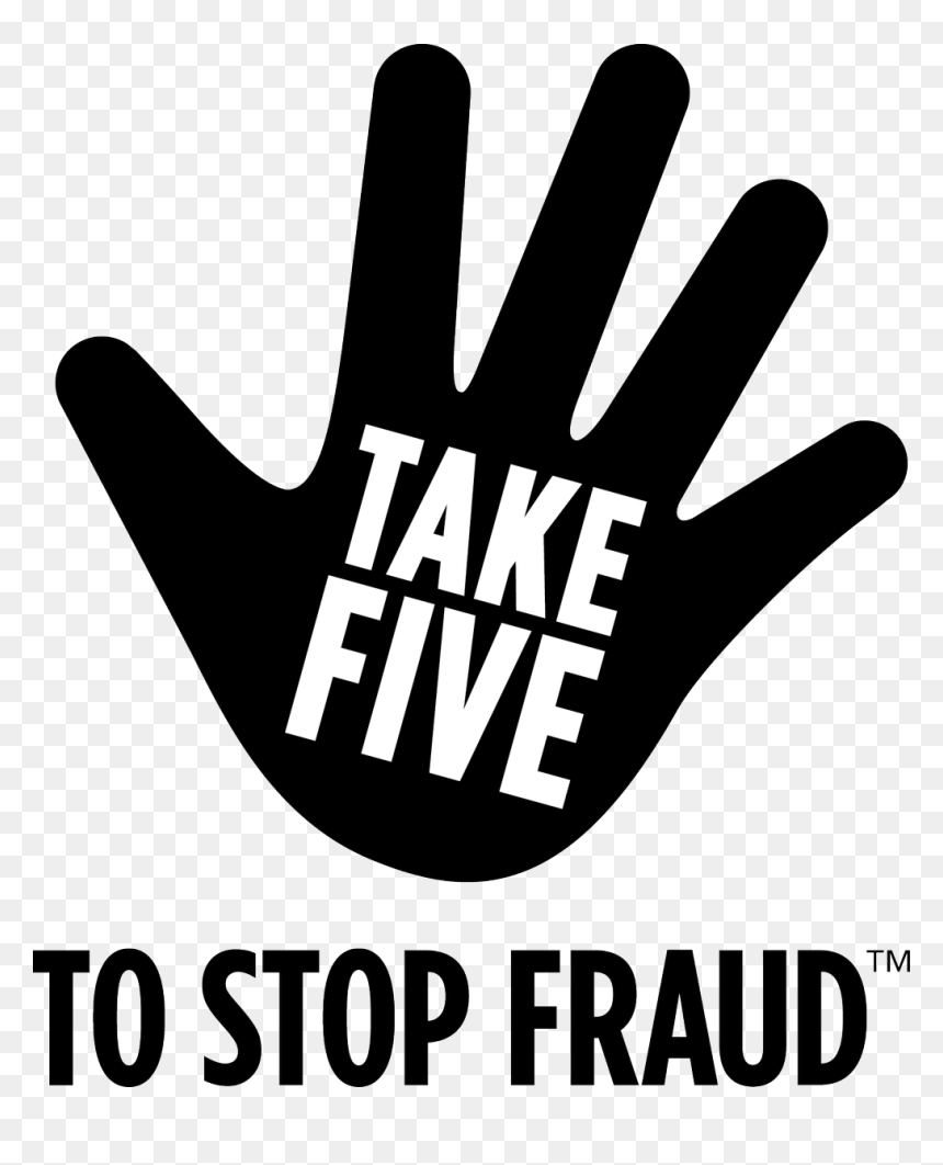 Transparent Stop Hand Png Take 5 To Stop Fraud Png Download Vhv Hand stop png cliparts, all these png images has no background, free & unlimited downloads. transparent stop hand png take 5 to