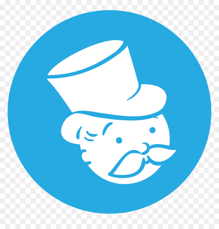 Monopoly Game Piece Dog transparent PNG - StickPNG