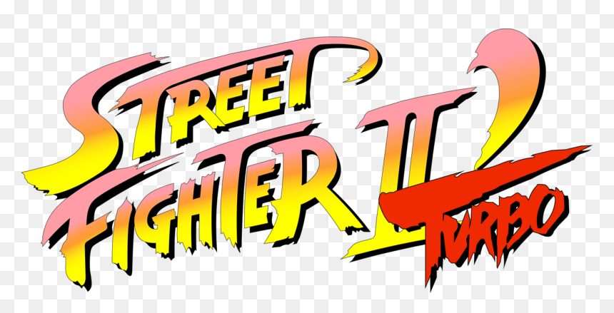 Street Fighter Perfect Png Graphic Design Transparent Png Vhv