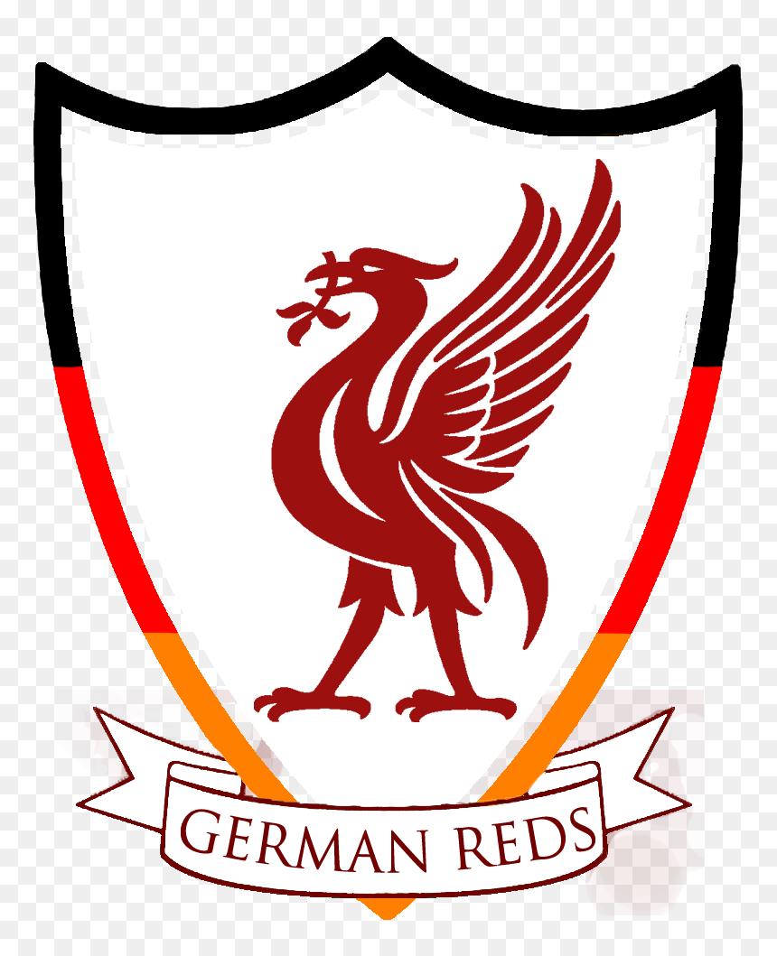 Logo Liverpool Fc Png Download Liverpool Fc Logo Png Transparent Png Vhv