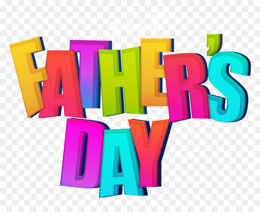 Fathers Day Images Png Clipart Png Download Free Fathers Day Poster Background Transparent Png Vhv