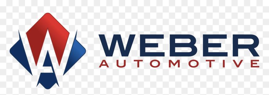 Weber Automotive Hd Png Download Vhv