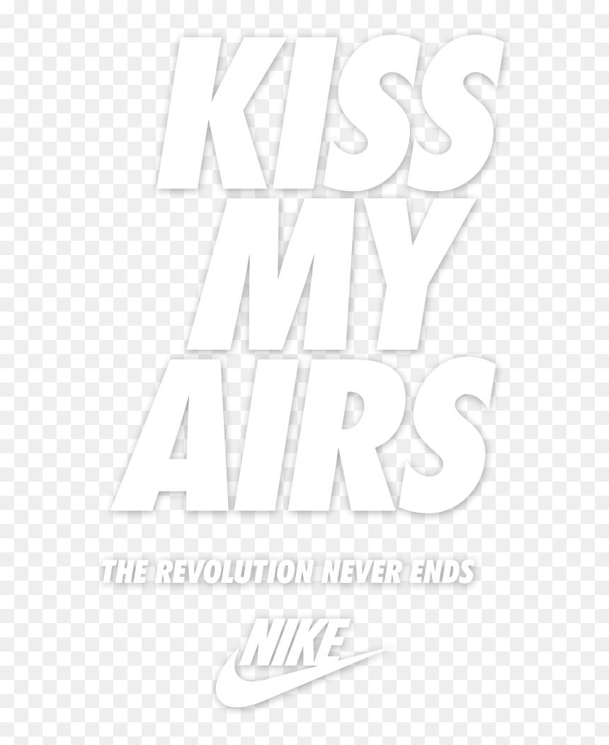 Anual ficción Ánimo  Nike Air Logo Png 5 » Png Image - Nike Air Max Font, Transparent Png - vhv