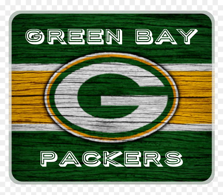 Transparent Green Bay Packer Logos Hd Png Download Vhv