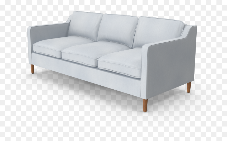 transparent modern sofa png transparent couch modern png png download vhv transparent modern sofa png