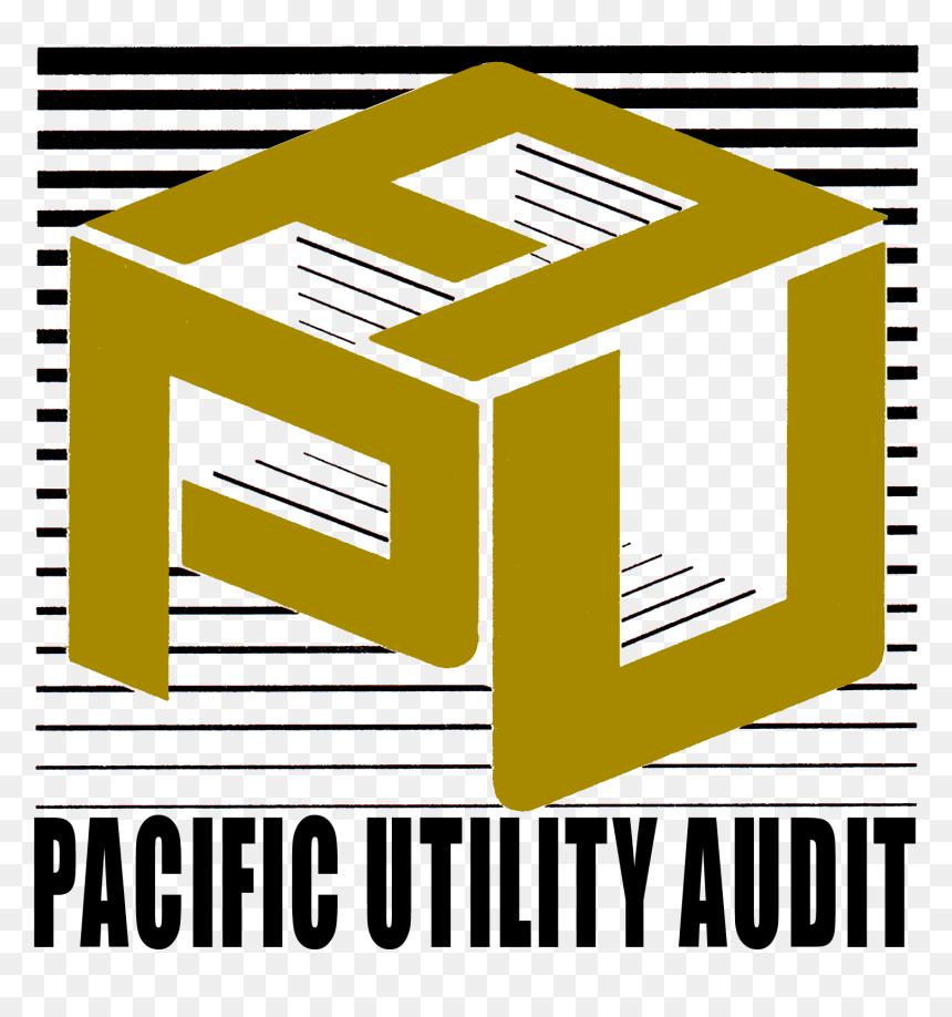 Transparent Nevada Outline Png California Png Download Vhv
