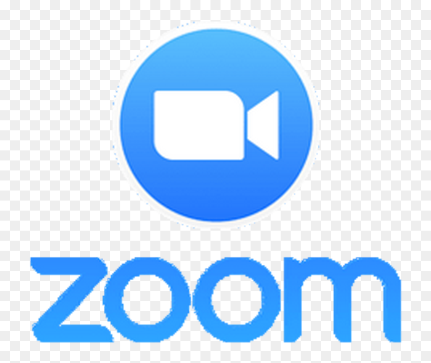 Transparent Zoom App Icon Zoom Logo Transparent Background Hd Png Download Vhv