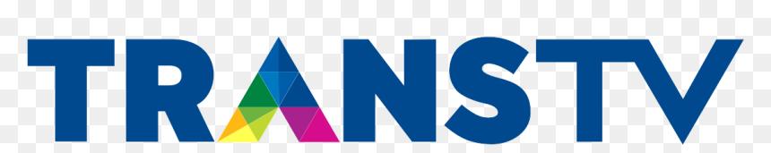 thumb image download logo trans tv hd png download vhv download logo trans tv hd png download