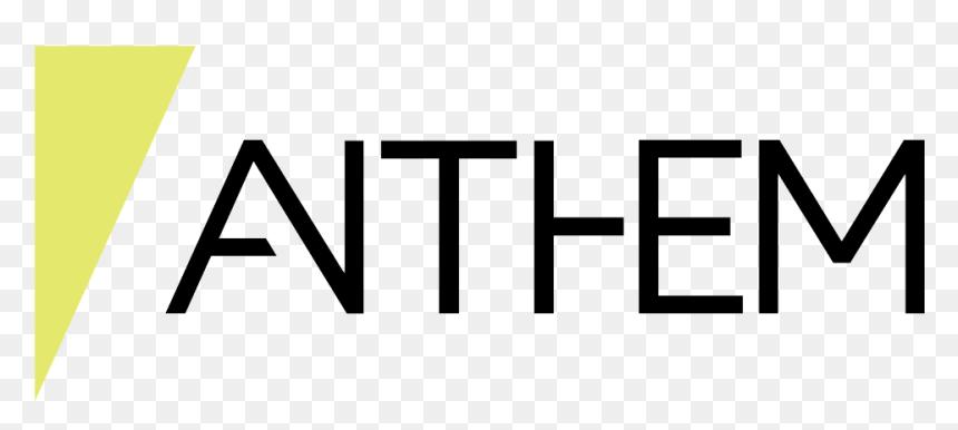 Anthem Worldwide Logo Png Download Graphics Transparent Png Vhv