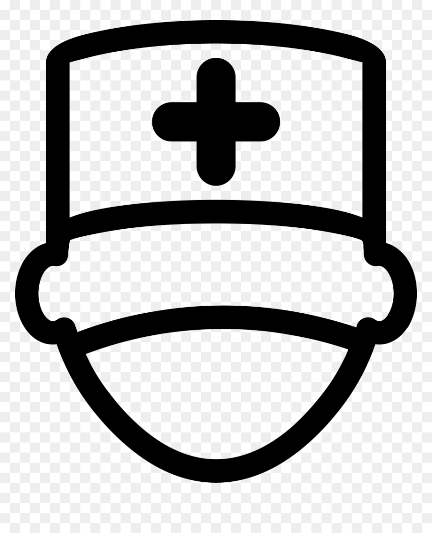 transparent nursing symbol clip art paramedical science icon hd png download vhv transparent nursing symbol clip art