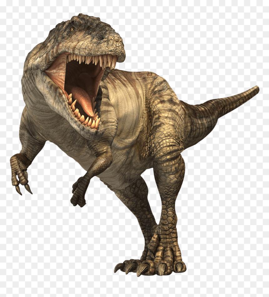 Transparent Dinosaurios Animados Png Giganotosaurus Dinosaur Png Download Vhv Gracias por ver nuestro contenido, esta es una de varias invitaciones en stock que puedes adquirir, es completamente personalizada y la puedes enviar… transparent dinosaurios animados png