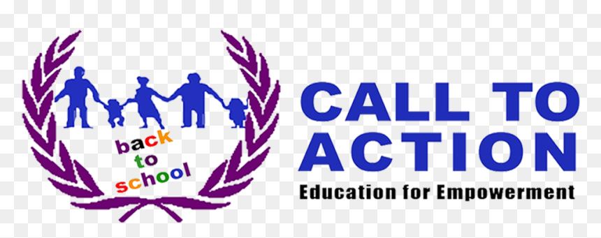 Call To Action Logo World Food Programme Hd Png Download Vhv