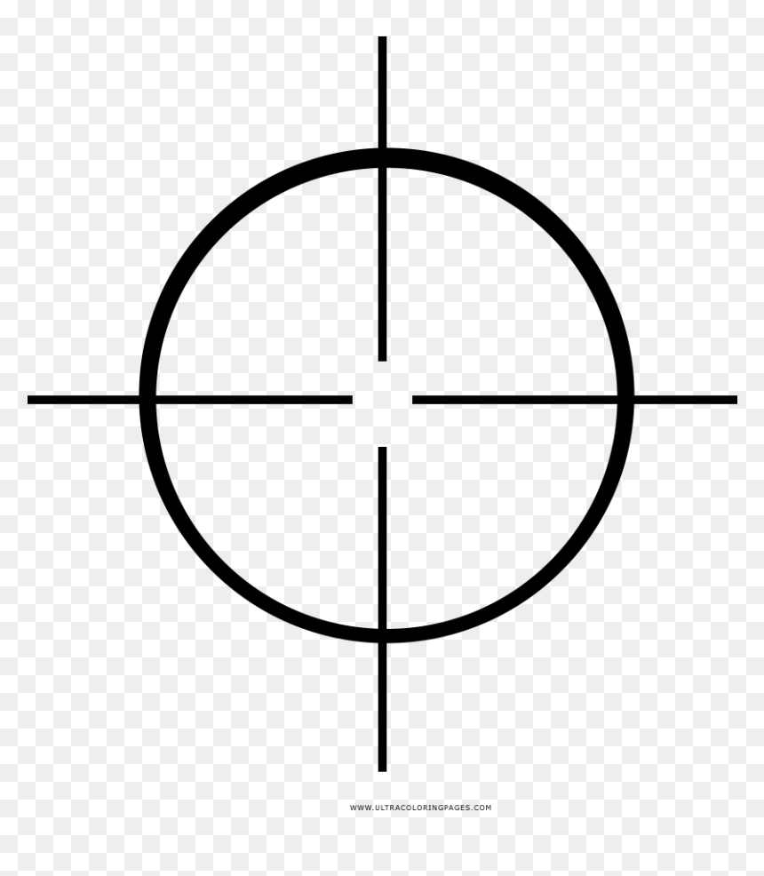 Transparent Background Crosshair Png Png Download Vhv Collection of crosshair png cliparts (55). transparent background crosshair png