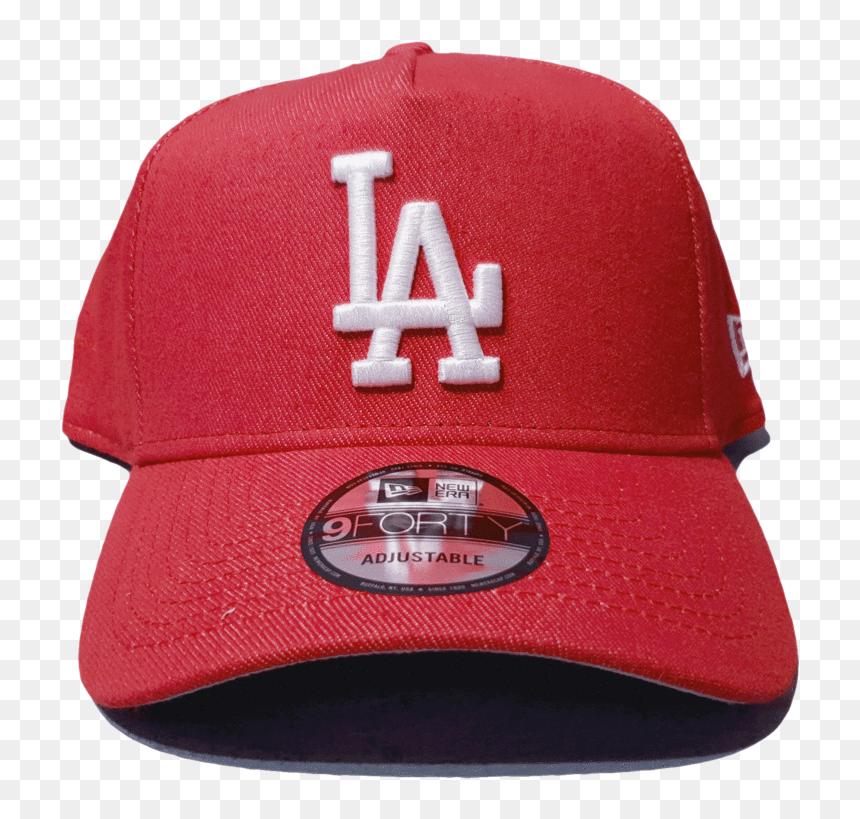 New Era La Dodgers 9forty A Frame Hat Los Angeles 9forty Hd Png Download Vhv