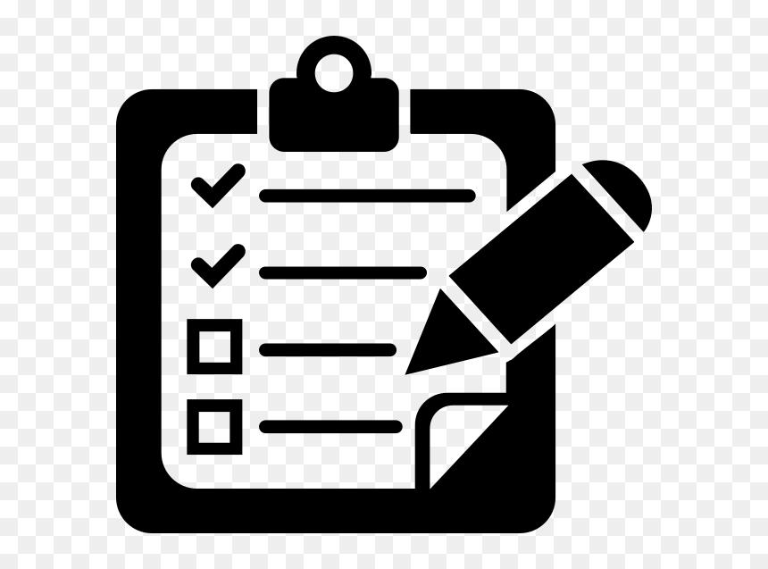 Clipboard Clip Art Clipboard Clip Art Png Transparent Png Vhv Clipboard vector clipart and illustrations (34,010). clipboard clip art png transparent png