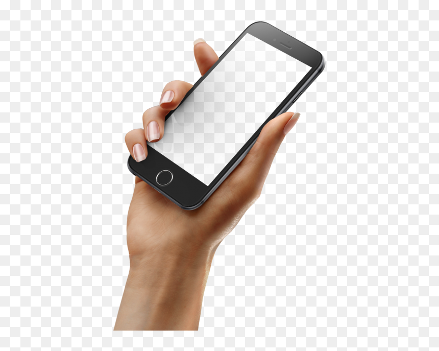 Iphone In Hand Png Image Free Download Searchpng Transparent Png Vhv Seeking more png image ok hand sign png,peace sign hand png,holding gun png? iphone in hand png image free download