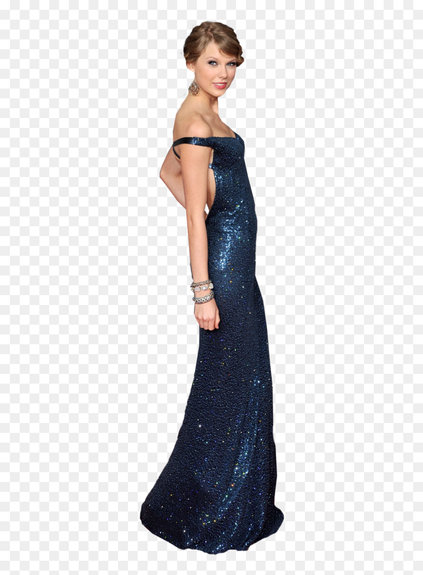 Taylor Swift Full Body Images In Collection Page Png Polka Dot Transparent Png Vhv