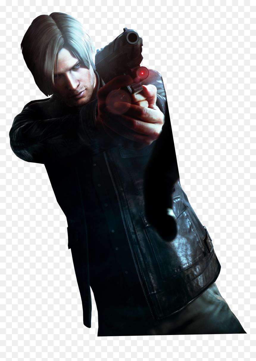 Resident Evil Png Resident Evil 6 Wallpaper Hd 1080p