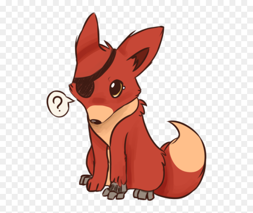 Cute Face Id For Roblox Transparent Roblox Face Png Fnaf Cute Foxys Png Download Vhv