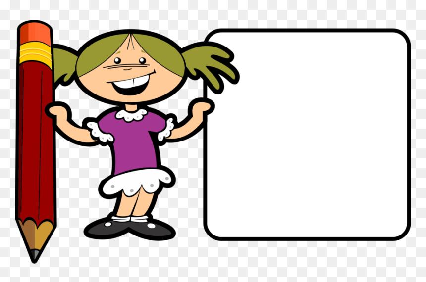 Girl Writing Stock Illustrations – 9,574 Girl Writing Stock Illustrations,  Vectors & Clipart - Dreamstime