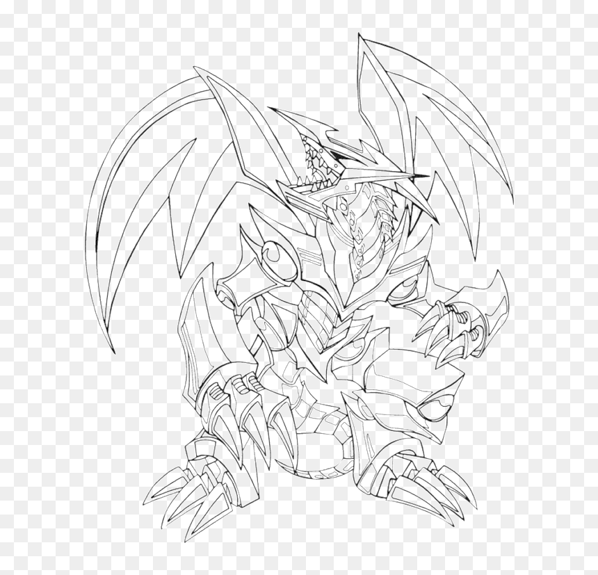 Yu gi oh coloring pages | Coloring | Coloring pages for boys ... | 827x860