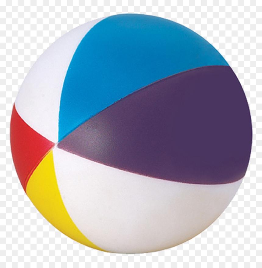 beach ball image - 820×880