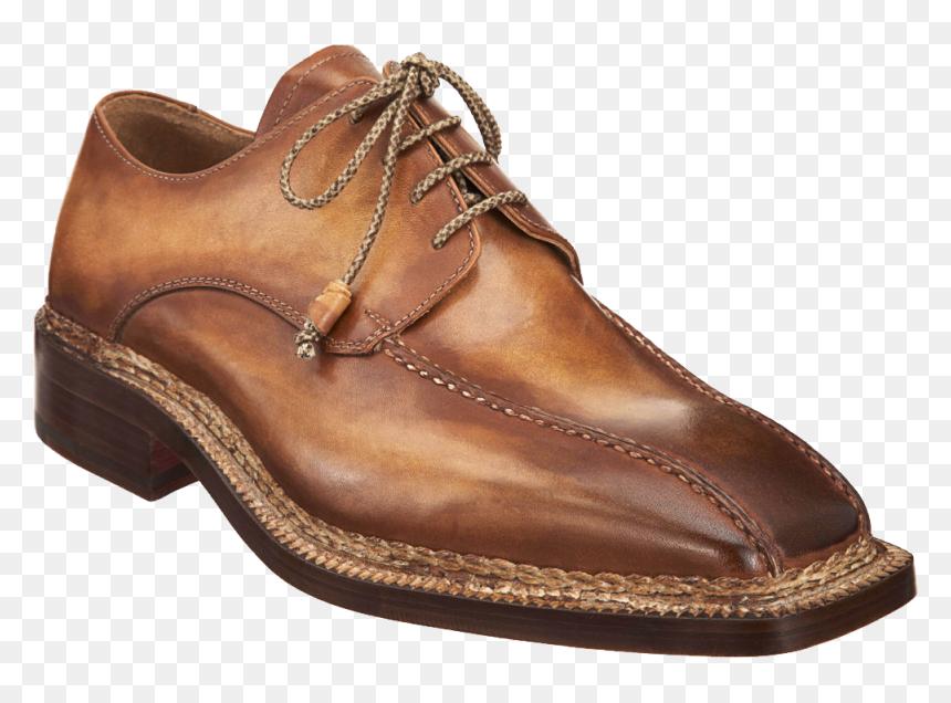 nike zapatos de vestir