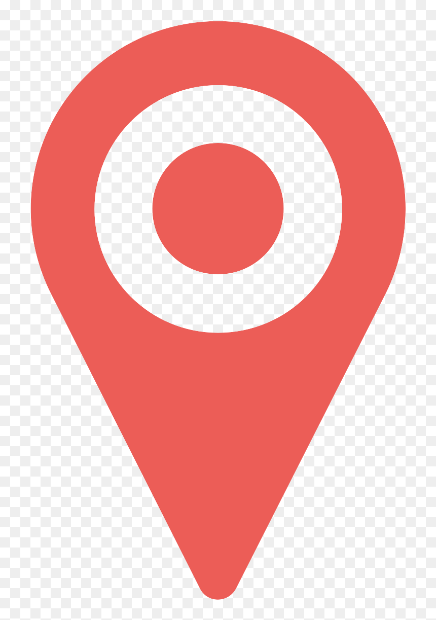 Location Logo Red Png Png Download Destination Icon Png Transparent Png Vhv Find high quality destination icon, all icon images can be downloaded for free for personal use only. destination icon png transparent png