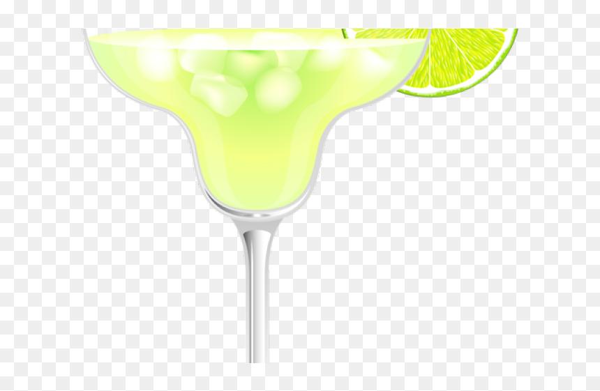 Vector Art - Margarita. EPS clipart gg117836318 - GoGraph