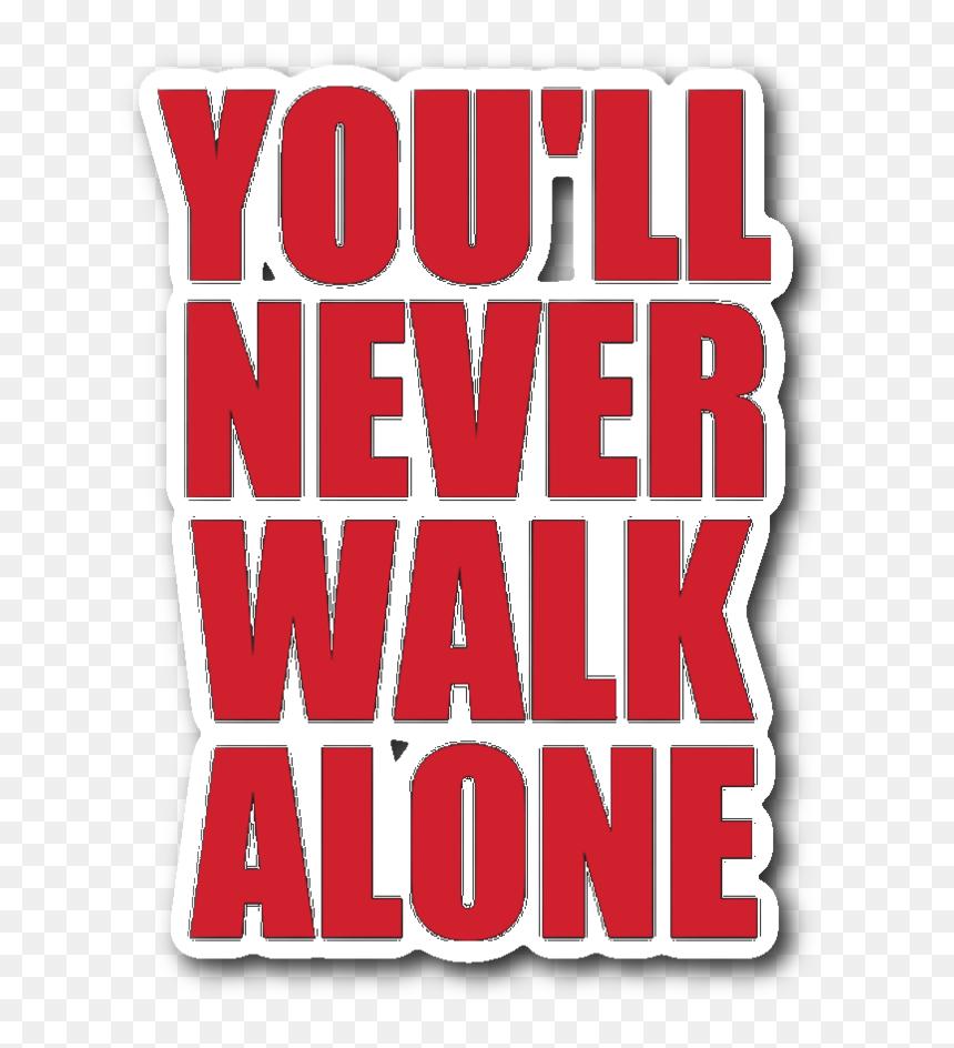 Football Sticker Liverpool Sticker Liverpool Decal Fox News Sucks Hd Png Download Vhv