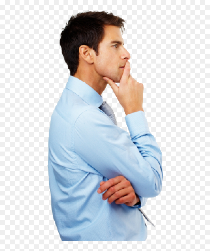 Man Thinking Png Person Thinking Png Transparent Png Vhv Has been added to your cart. person thinking png transparent png