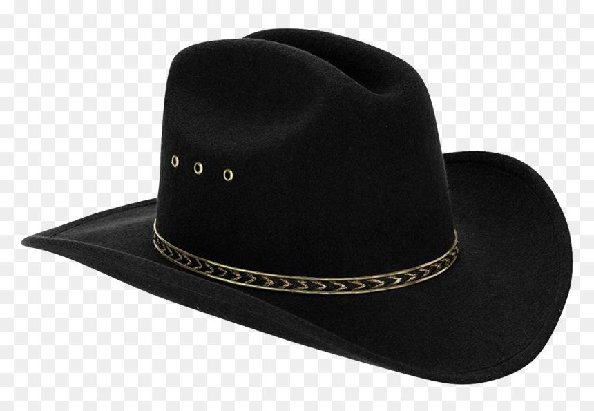 Transparent Png Cowboy Hat Cowboy Hats Png Download Vhv Find images of cowboy hat. transparent png cowboy hat cowboy