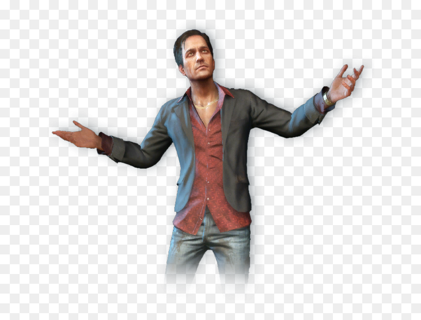 Far Cry Wiki Ajay Ghale Far Cry 4 Png Transparent Png Vhv