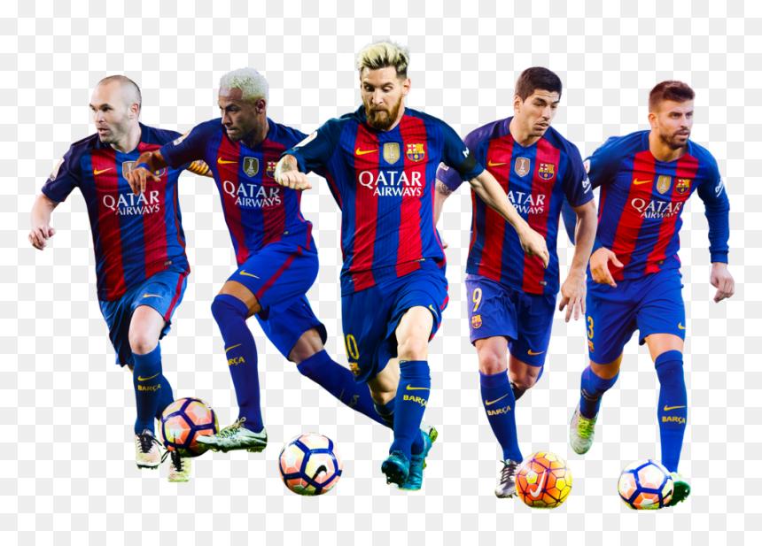 fc barcelona 2017 png transparent png vhv fc barcelona 2017 png transparent png