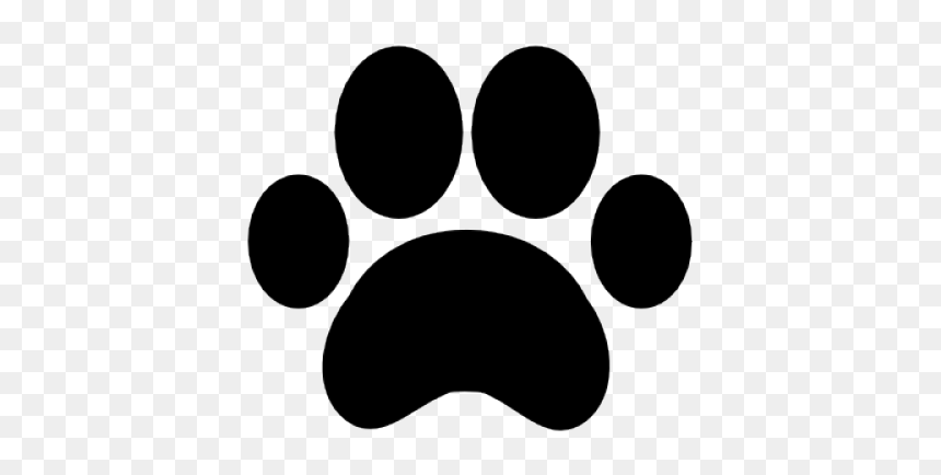 Dog Paw Print Vector Dog Paw Vector Png Transparent Png Vhv Pngkit selects 135 hd dog paw png images for free download. dog paw vector png transparent png