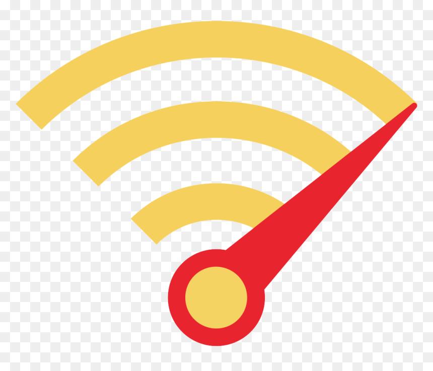 Fast Clipart Internet Speed High Speed Logo Png Transparent Png Vhv