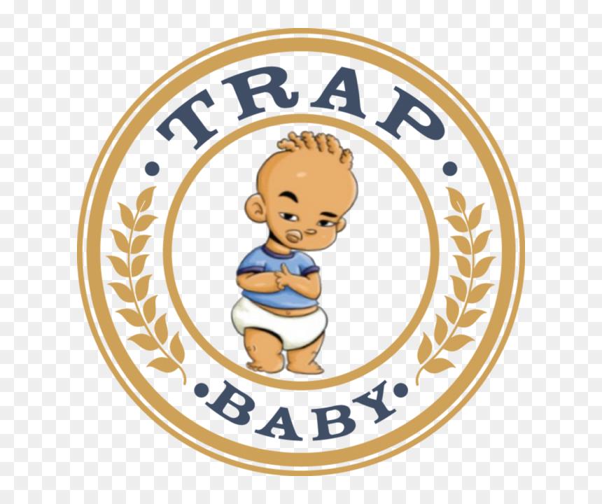 trapbaby scrap s picture logo anggur orang tua png transparent png vhv logo anggur orang tua png transparent